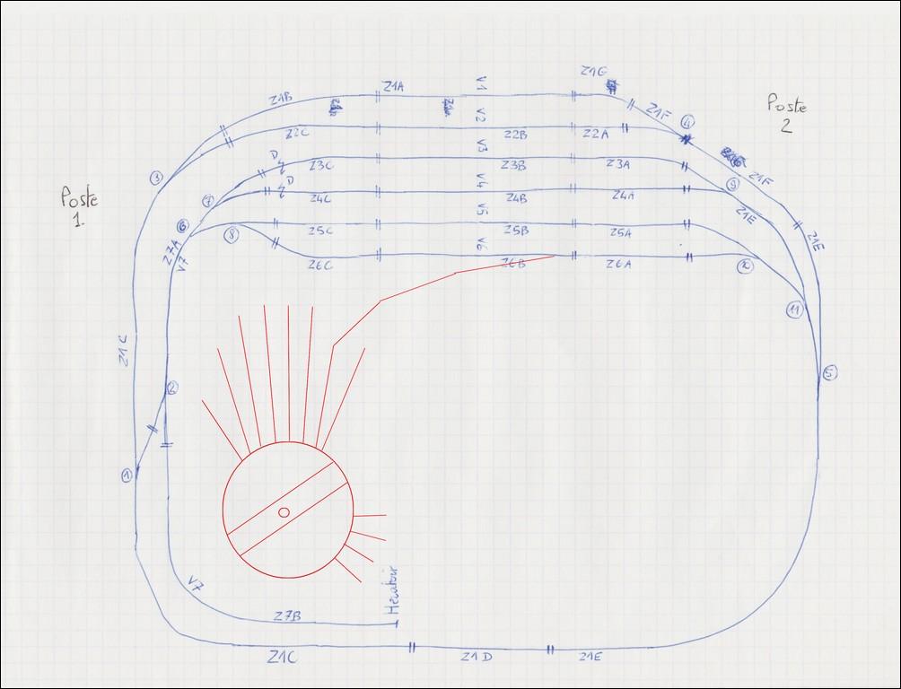 Quelques travaux sur mon réseau - Page 2 502800Planrseau3