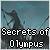 secrets-of-olympus