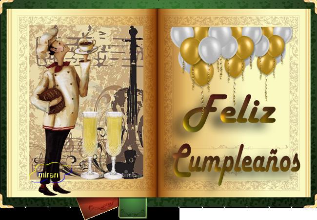 felicitaciones y cumpleaños - Página 2 503510paralasaladecumpleaos