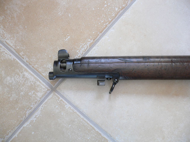 N° 1 Mk III en détail 50374885E5