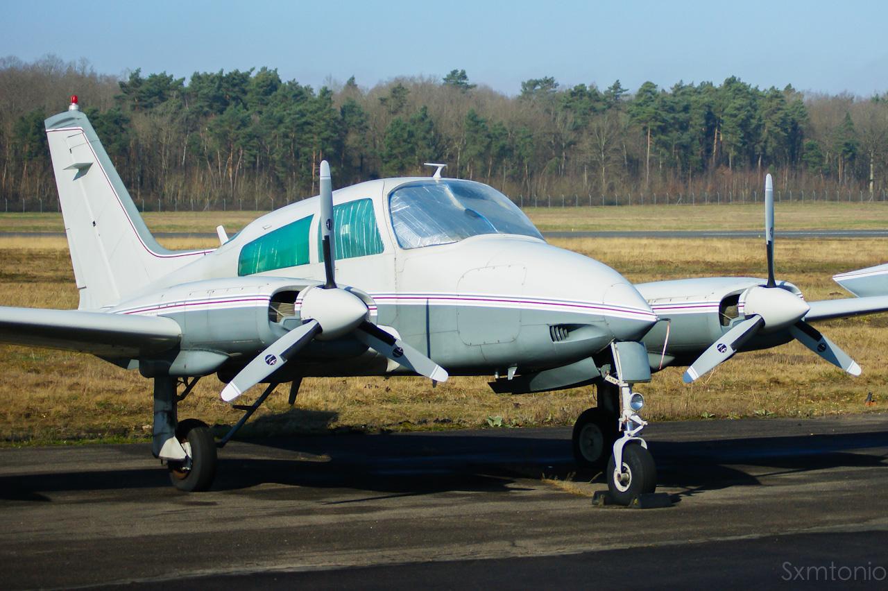 Aerodrome d'Auxerre-Branches LFLA-AUF 50384102032014DSC04388