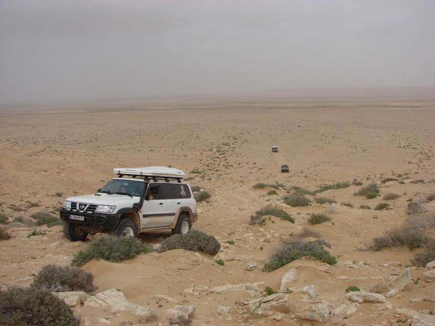 retour maroc 2012 - Page 2 503869010