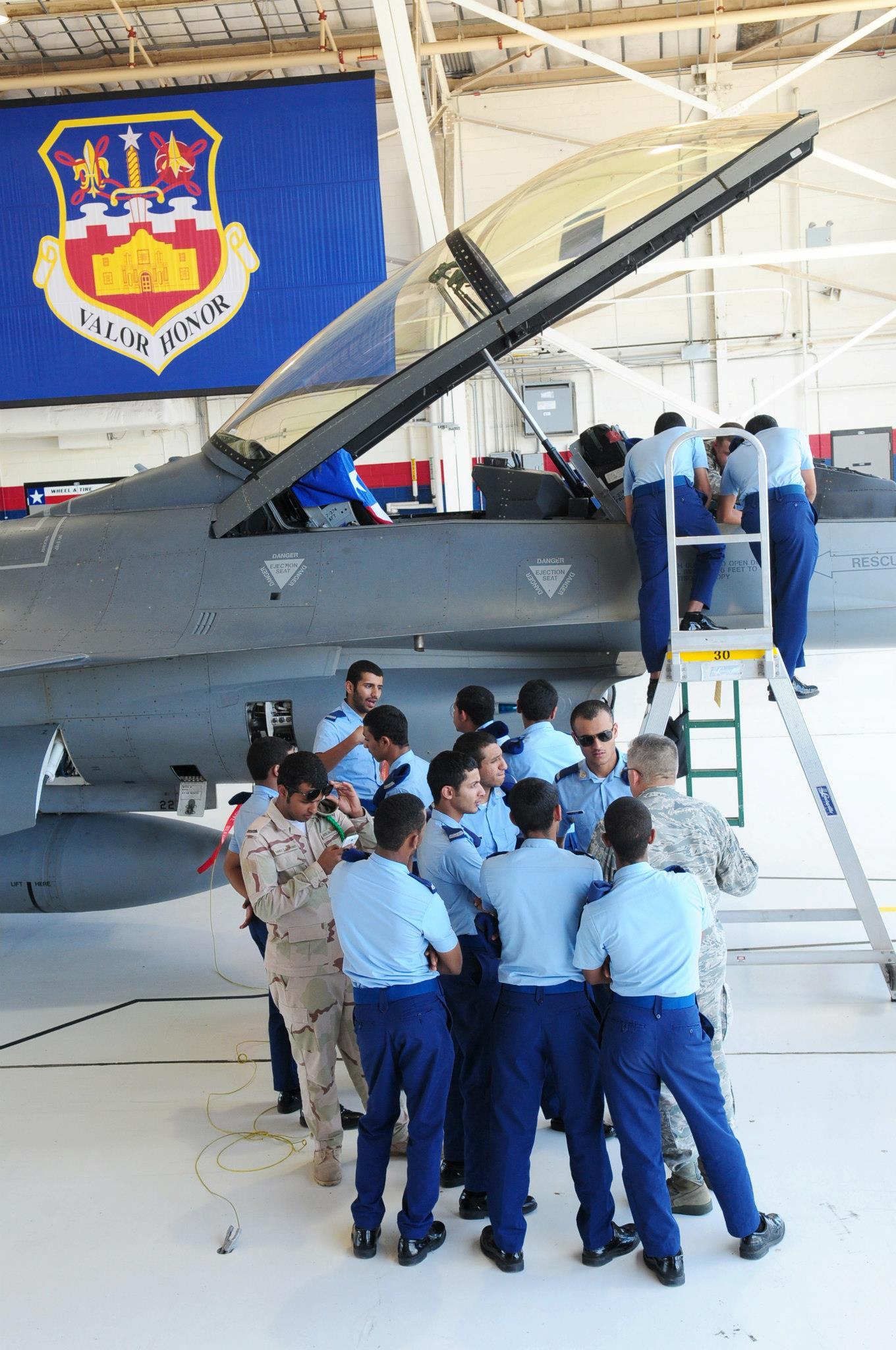 الموسوعه الفوغترافيه لصور القوات الجويه الملكيه السعوديه ( rsaf ) 50393215kjfgofgd4fg