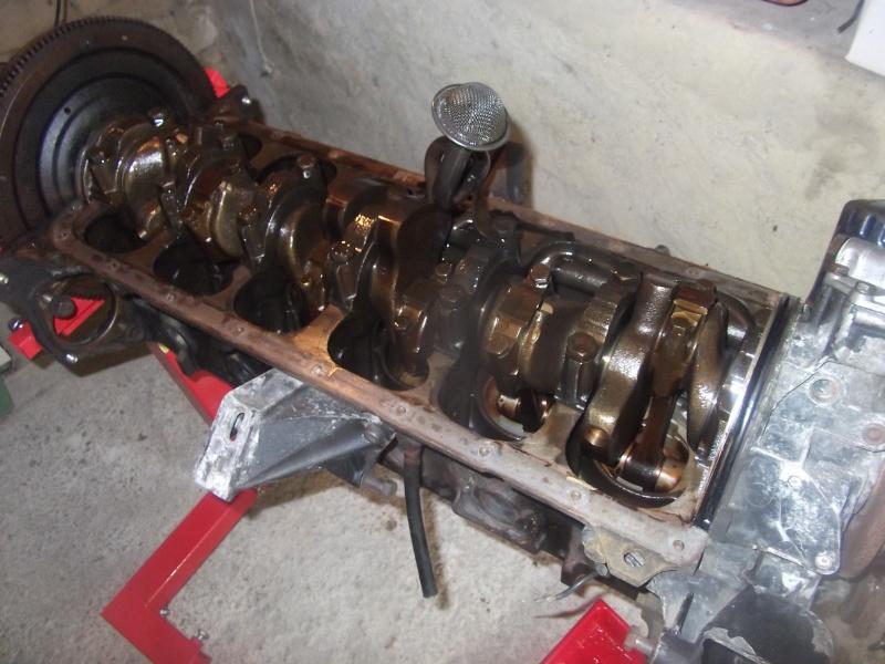 Opel Monza projet piste! 504175DSCF1037