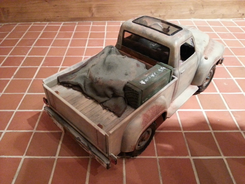 Ford 100 scale - Page 2 50453020150507000654