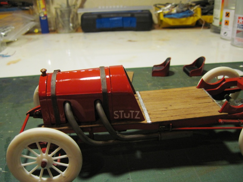 STUTZ racer 1/16 - Page 2 504763004