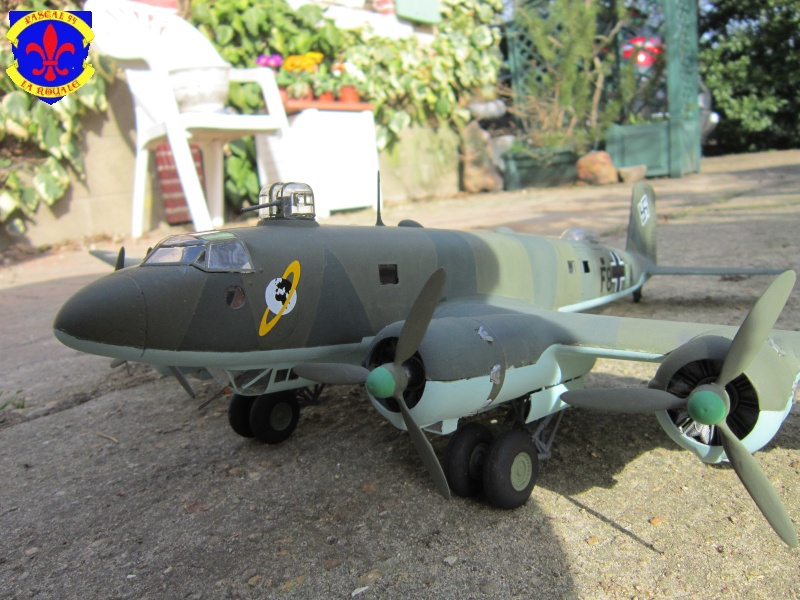 """FW200C-4 """"Condor"""" C-4 par Pascal 94 504784IMG0342L"""