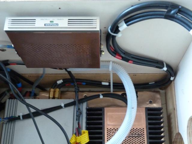 VW T3 Westfalia: double système Pioneer: ODR et Component - Page 4 504811P1260435