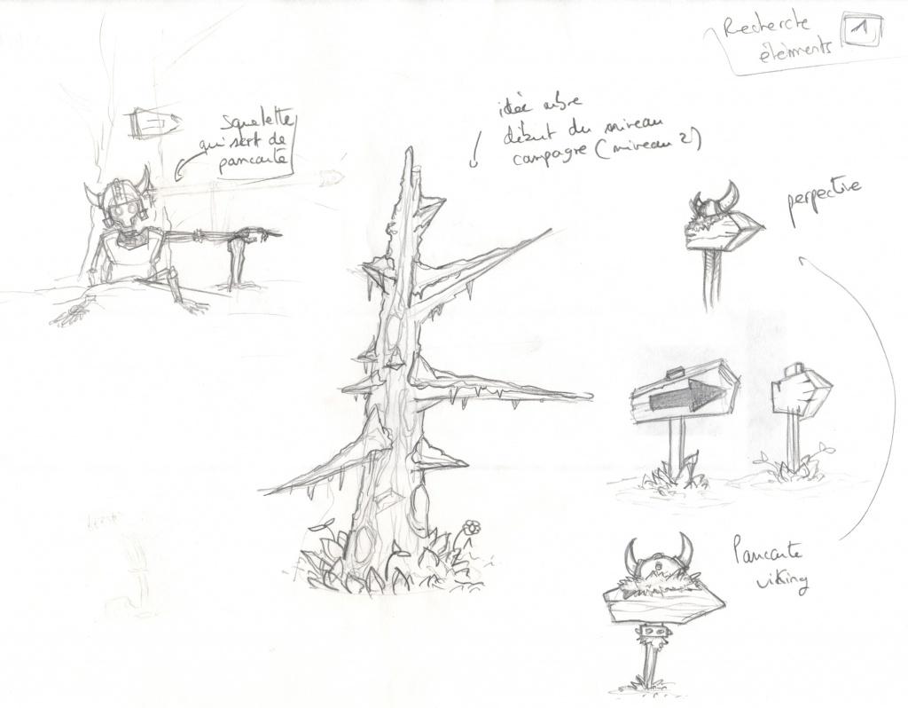 La Galerie de Trashx - Page 3 504845numrisation0005