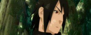 Naruto Jiyuu 504972Slide3