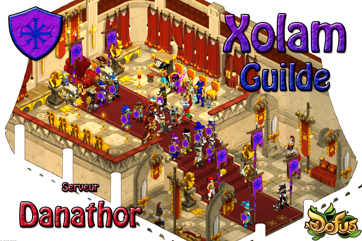 Concours screen de guilde 505150transpa