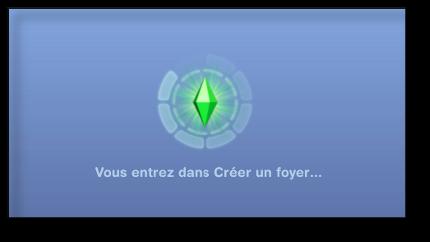 [Sims 3] [Tous niveaux] Créer un sim : I - PREMIER SIM (GROUPE 1) 505545tuto2