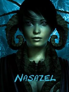 Nasazel