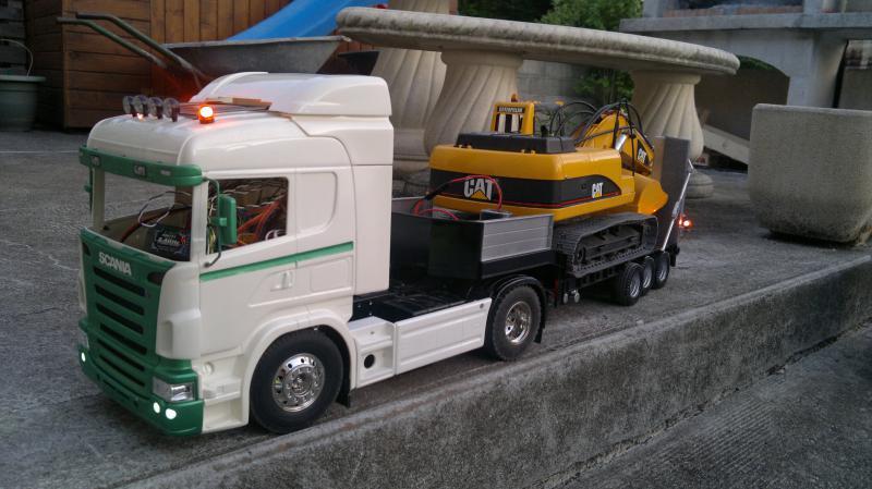 Le Scania R470 4x2 By GreG16 50577930052011153