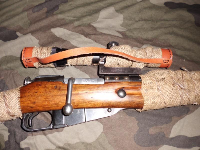Sniper !!! 505805CIMG0174