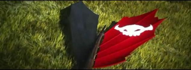 Quel aileron de queue de Krokmou préférez-vous ? 505892toothlesstail2