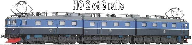Les machines D/Da/Dm/Dm3 (base 1C1) des chemins de fer suèdois (SJ) 506318RocoDM3TK78533VO3GloriaACSND
