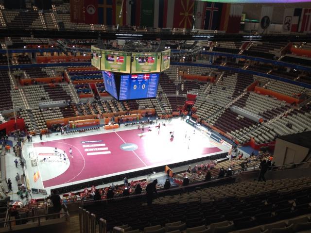 Mondial de handball 2015 [Qatar] 506406IMG0732