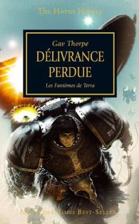Programme des publications Black Library France pour 2015 50665151zzFMFIgL