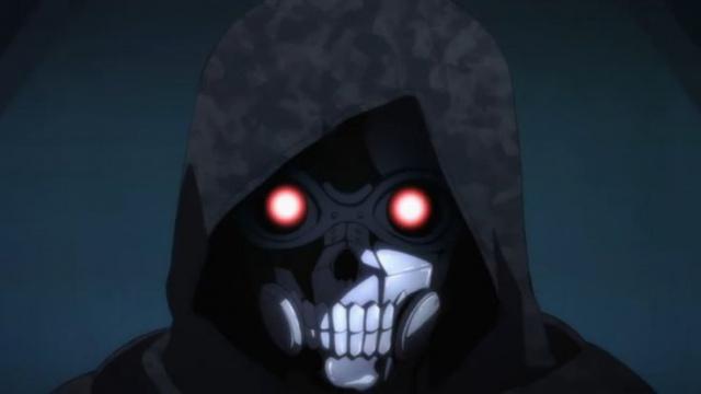 Franck Sterben alias The Death Reaper 50677166c9d18860594169f2ea29ab23fbeae8