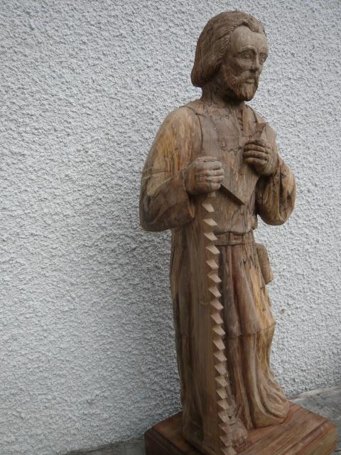 Saint Joseph Charpentier (2014) - Page 3 506906StJoseph260