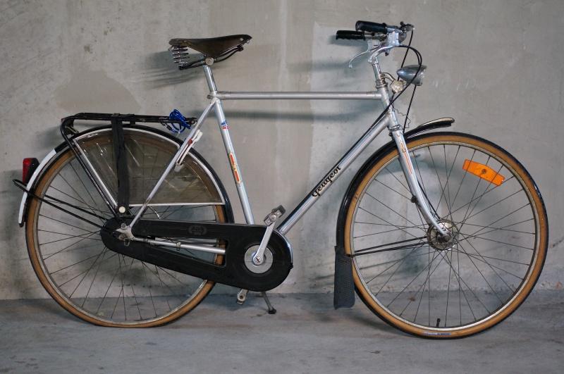 Peugeot VX40 1982 507062DSC01842