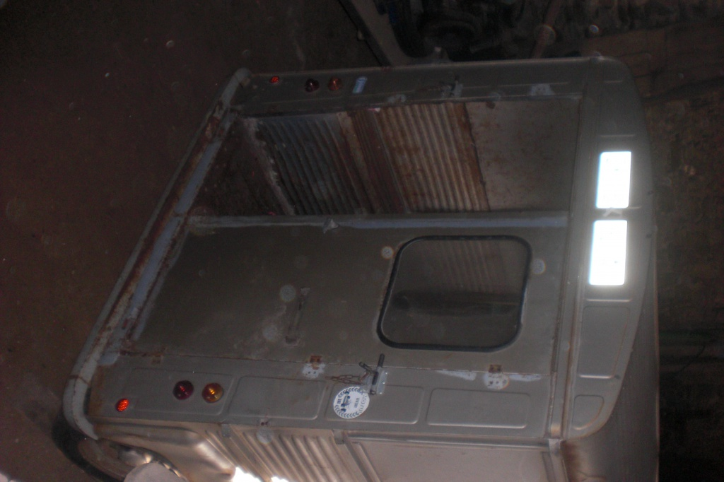 Restauration Tub... 507133CIMG5331