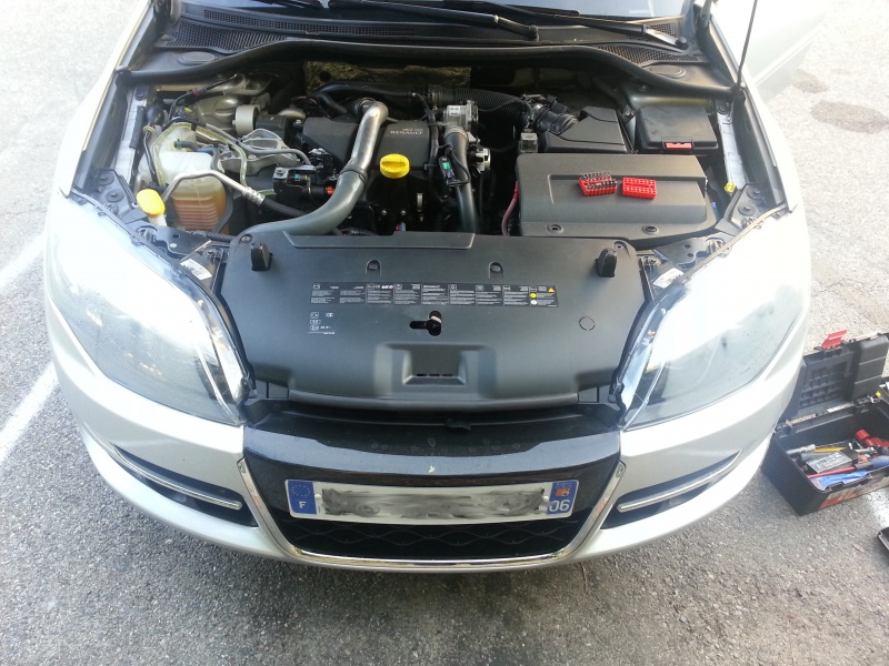 [seb06] Laguna III.2 Estate black edition 1.5 DCI -VENDU- 50755220141021093625