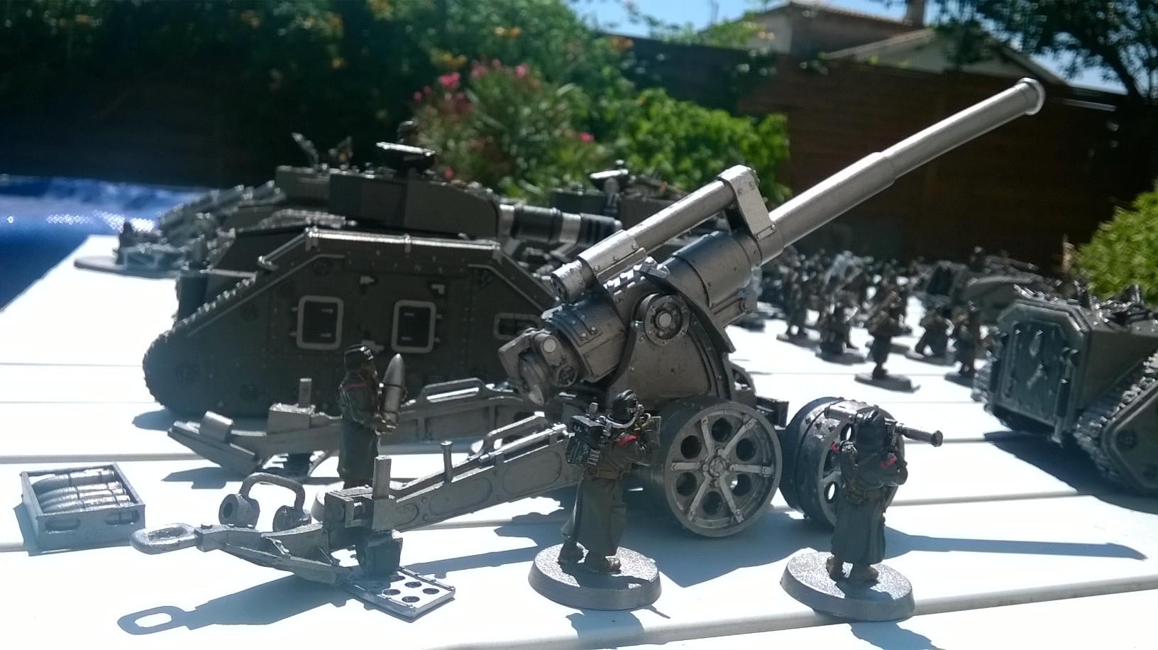 Death Korps of Krieg de Nico. ! 507586WP20140727055
