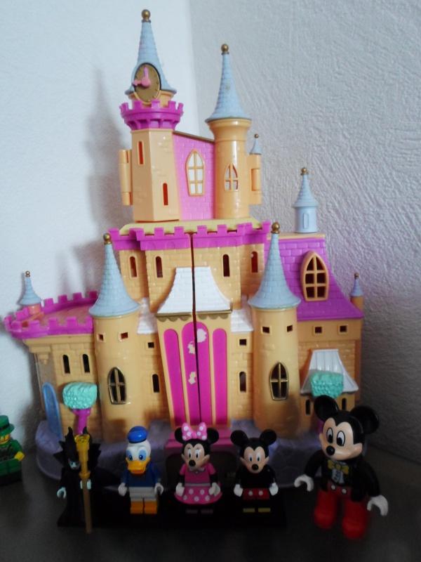 LEGO Disney - Page 13 507637SAM3288