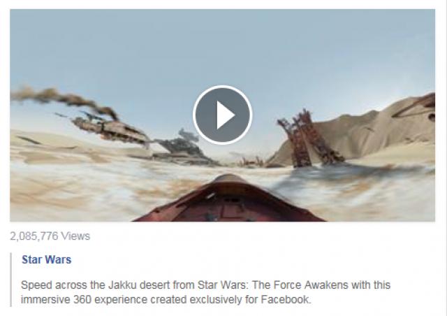 [Lucasfilm] Star Wars : Le Réveil de la Force (2015) - Page 3 507742w32