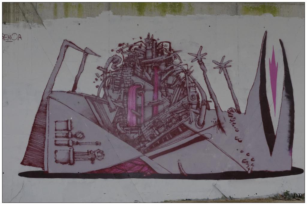Graffs... 508018LaSevreNantaise09