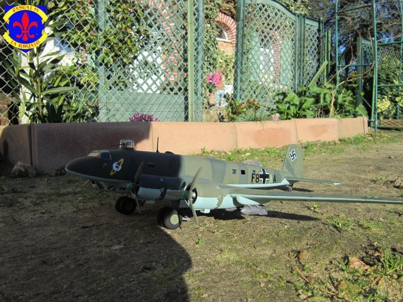 """FW200C-4 """"Condor"""" C-4 par Pascal 94 508050IMG0186L"""