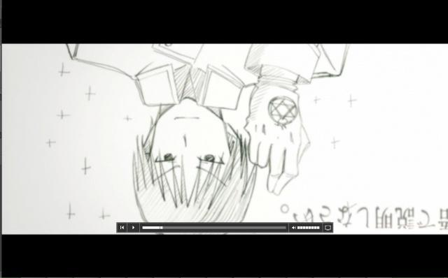 [2.0] Caméos et clins d'oeil dans les anime et mangas!  - Page 6 5084224390251ef0642d4b5c