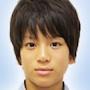 ♥ Kaseifu no Mita ♥ 508576KaseifunoMitaShutoAyabe
