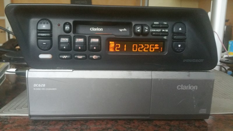 [ RADIO + CARGARDOR ] Lista de las radios originales - Página 2 50868620171001092211