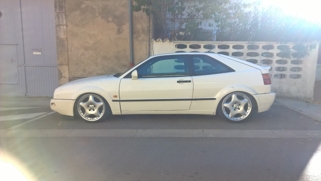 Corrado white vr6 508699WP20151114144253Pro