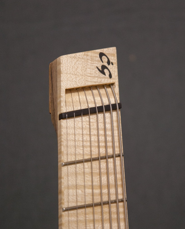 [LUTHIER] CG Lutherie - Page 4 50881120170209IMG9869