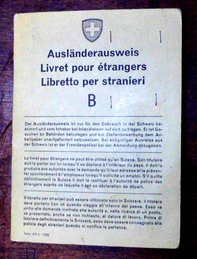 Ils sont bien ces suisses.... - Page 4 509036carnetsjoursuisse