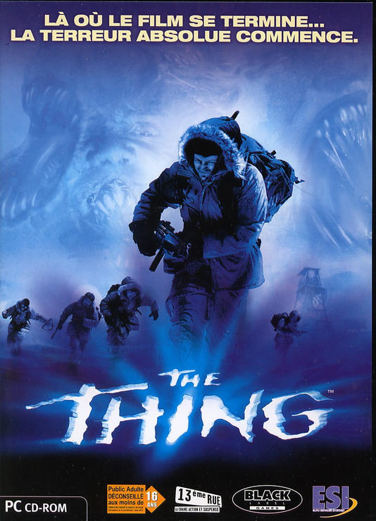 The thing (le nouveau) 509120thething