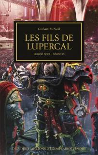 Programme des publications Black Library France pour 2015 509237FRVengefulSpiritVol1GTPB