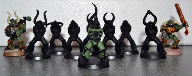 [CDA] Les marines du Chaos de Nalhutta 509405006