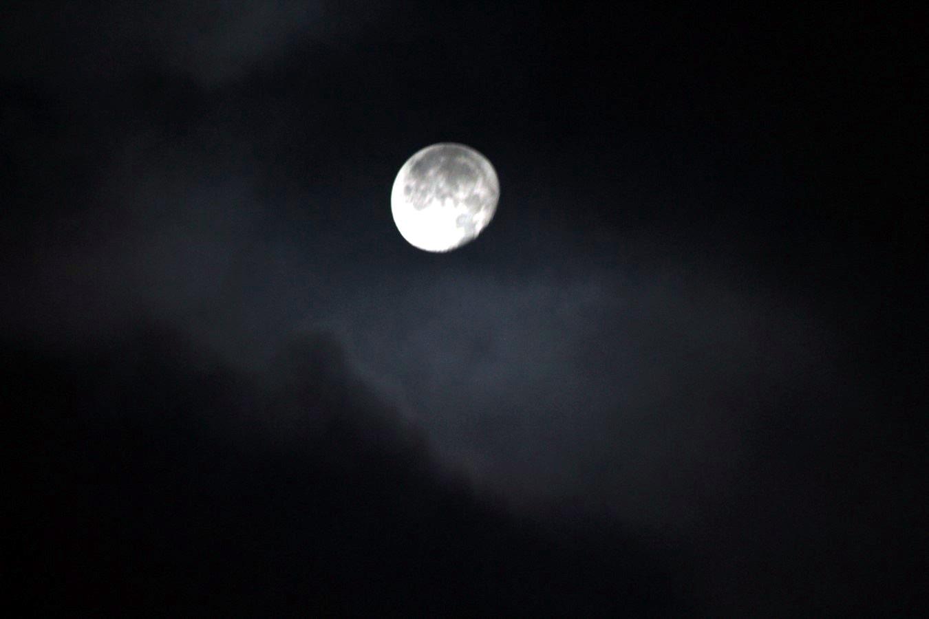 pleine lune 509417001Copier