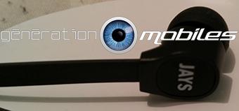 [MOBILEFUN.FR] Test des écouteurs noir a-Jays One Heavy Bass Impact 509417IMG20131113201338