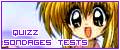 Quizz / Sondages / Tests