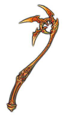 Shikai et autre babioles diponible pour vos personnages 509565Mace03