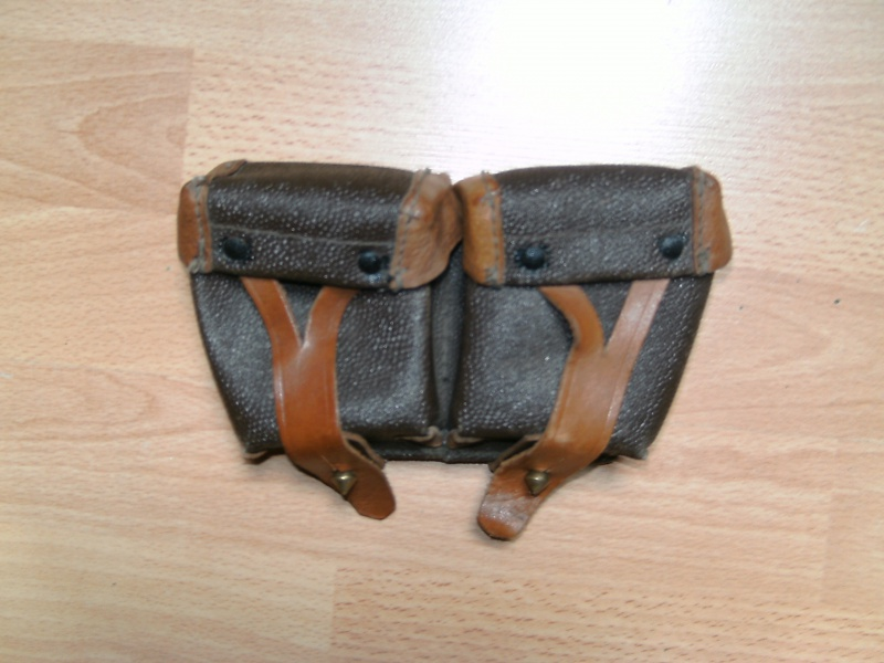 Krasno vend : SVD AEG, lunette pour AK, camos russes,Algérie 509576PICT0528