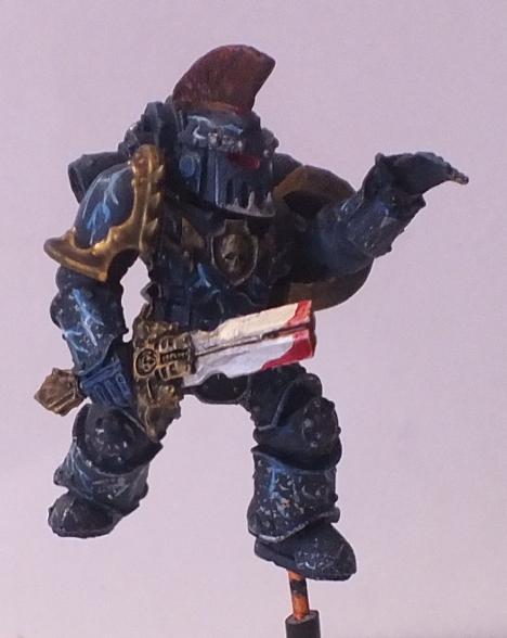 1ère figurines pour diorama Istvaan V - Page 2 509779OFNL1