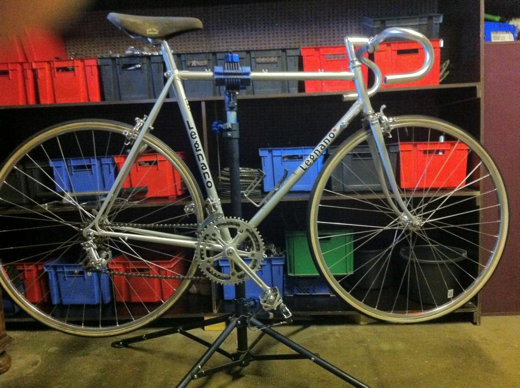 Legnano Corsa Competizione en tubes Falck 70's 510530IMG2404