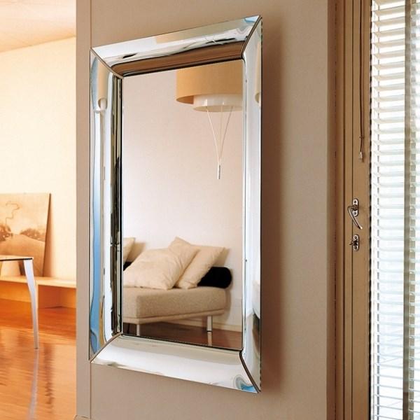 Awesome Miroir Philippe Starck Contemporary - Joshkrajcik.us ...